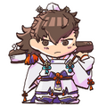 Hinata samurai groom pop01.png