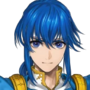 Seliph Heir of Light Face FC.webp