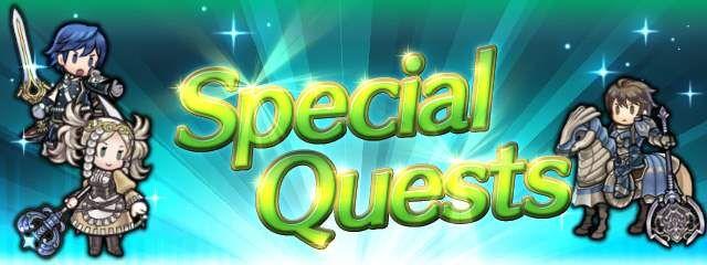 Special Quests Three Heroes Apr 2020.jpg