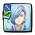 Update Combat Manual Shigure Uplifting Artist.png