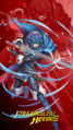 A Hero Rises 2020 Marth Enigmatic Blade.png