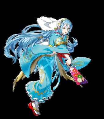 Azura Celebratory Spirit BtlFace.webp