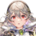 Corrin Child of Dusk Face FC.webp