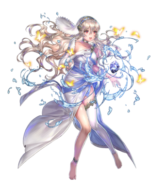 Corrin Dream Princess BtlFace C.webp