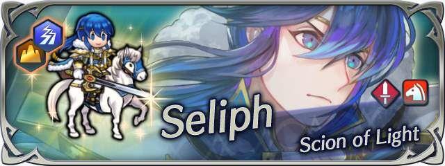 Hero banner Seliph Scion of Light.jpg
