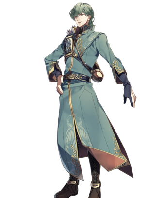 Innes Regal Strategician Face.webp
