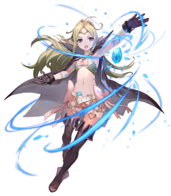 Nowi Eternal Youth BtlFace C.webp