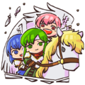 Paora sisterly trio pop02.png