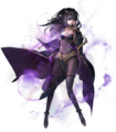 Tharja Dark Shadow BtlFace C.webp