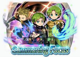 Banner Focus Focus Lugh and Raighs Battle.jpg