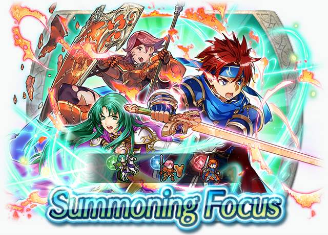 Banner Focus Focus Tempest Trials Lessons Learned.png