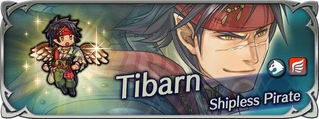 Hero banner Tibarn Shipless Pirate.jpg
