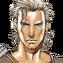Ogma: Loyal Blade