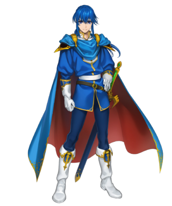 Seliph Heir of Light Face.webp
