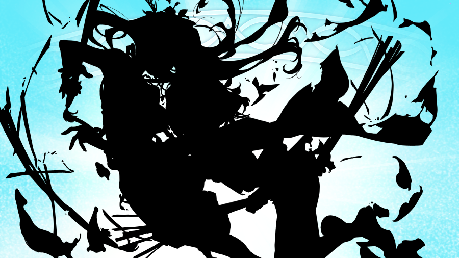 Special Hero Silhouette Jun 2020.png