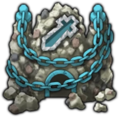 Structure Bright Shrine.png