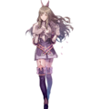 Sumia Maid of Flowers Face.webp