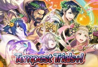 Tempest Trials Lost to Love 2.jpg