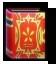 Weapon Ragnarok V3.png