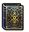 Weapon Void Tome.png