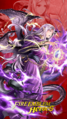 A Hero Rises 2020 Idunn Dark Priestess.png