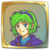 CYL Nino The Blazing Blade.png
