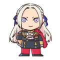 Edelgard the future pop01.png