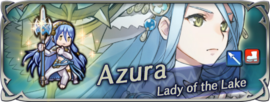 Hero banner Azura Lady of the Lake.png