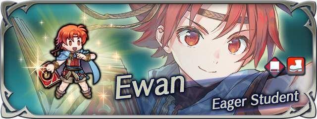 Hero banner Ewan Eager Student.jpg