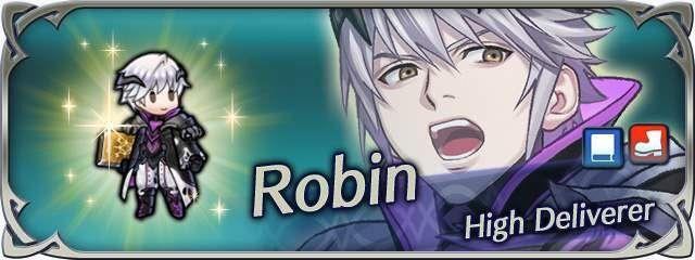 Hero banner Robin High Deliverer 3.jpg