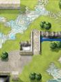 Map X0413.webp