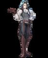 Virion Elite Archer Face.webp