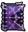 Weapon Dark Spikes T.png