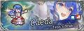 Hero banner Caeda Talyss Bride.png