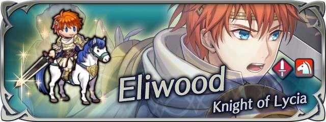 Hero banner Eliwood Knight of Lycia 3.jpg