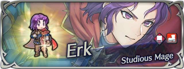 Hero banner Erk Studious Mage.jpg