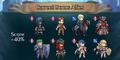 News Tempest Trials Chaos Named Bonus Heroes.png