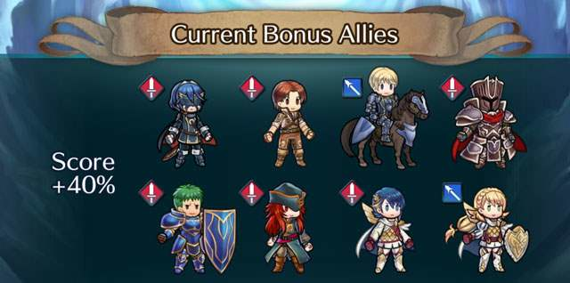 News Tempest Trials Chaos Named Bonus Heroes.png