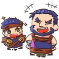 Ross his fathers son pop02.png