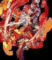 Sully Crimson Knight BtlFace C.webp