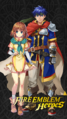 Super Great Fortune Mist & Ike.png