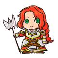 Titania warm knight pop01.png