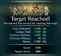 Update Rival Domains Score.png