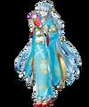 Azura Celebratory Spirit Face.webp