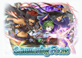 Banner Focus Focus Tempest Trials Feud of the Fangs.png