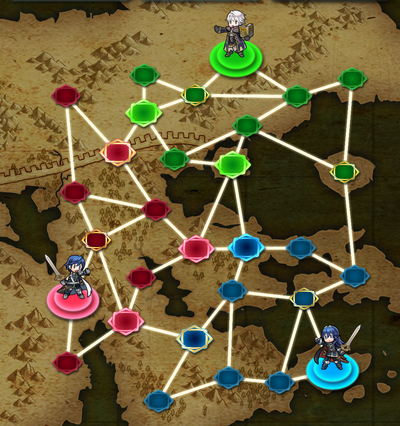 Grand Conquests 14 Battle 2.png