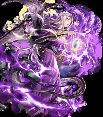 Idunn Dark Priestess BtlFace C.webp