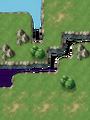 Map PC002.webp