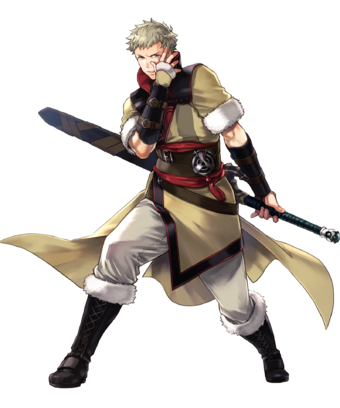 Owain Chosen One Face.webp