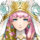 Gunnthrá: Voice of Dreams Def: 19, Res: 25